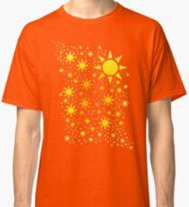 Good Day Sunshine Classic T-Shirt