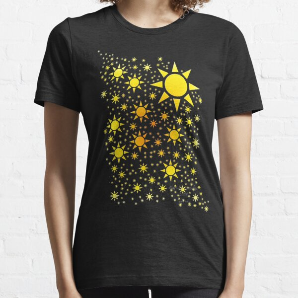 Good Day Sunshine Essential T-Shirt