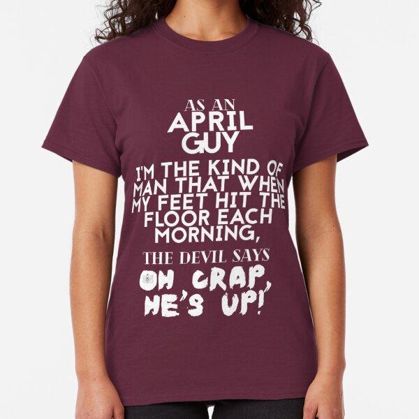 Soixantième anniversaire T-shirt design classique tout âge vous comme 20e 30e 40e 70e 50e