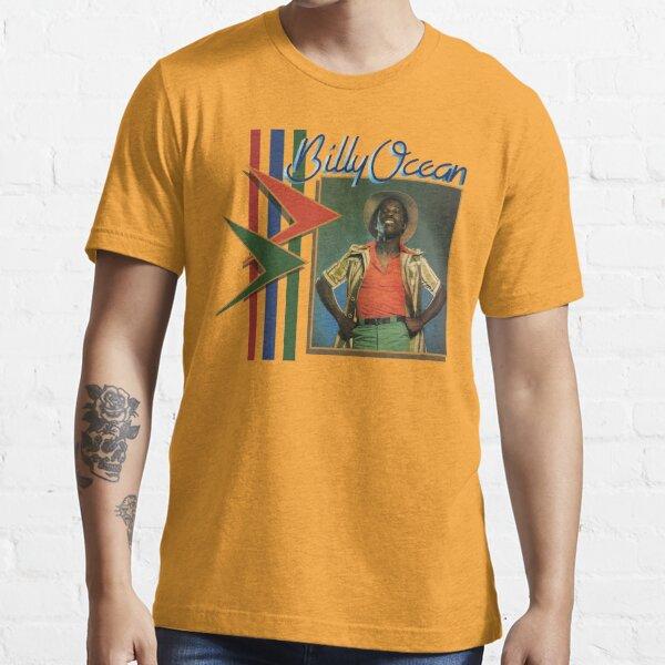 Billy boiiii Essential T-Shirt