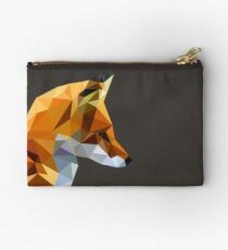 LP Fox Studio Pouch