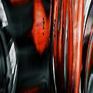 Red & Black by SexyEyes69