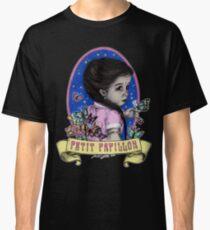 Ma Petite (color) Classic T-Shirt