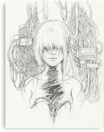 void by marlene freimanis