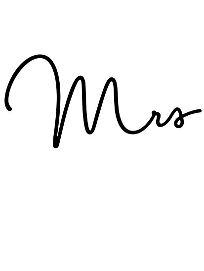 MRS GRAPHIC by T Culture