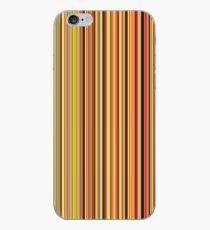 Old Skool Bold iPhone Case