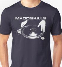 Madd Skills T-Shirt