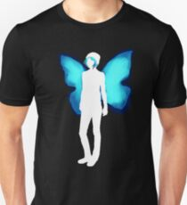 The Chloe Effect Unisex T-Shirt