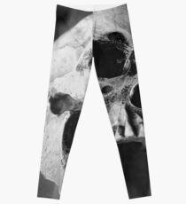 Bones Leggings