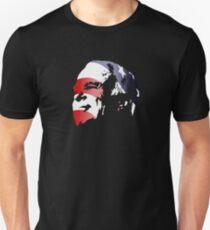 McCain Pop Art Unisex T-Shirt