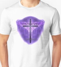 The Cross of Victory T-Shirt