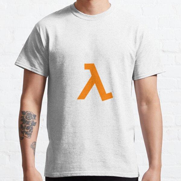 AWS Lambda Peeps Classic T-Shirt