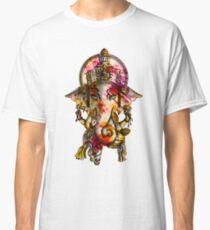 Ganesh  Classic T-Shirt