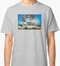 Walk it Talk it Classic T-Shirt