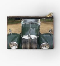 Vintage car an atmosphere of yesteryear 16 (c)(t) by Olao-Olavia / Okaio Créations by PANASONIC fz 200  Studio Pouch