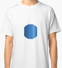 AWS RDS Classic T-Shirt