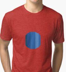AWS RDS Tri-blend T-Shirt