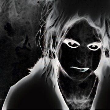 ThereIsNoIf by BlackMurdur
