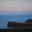 Then The Moon Came Up    2 by dougie1
