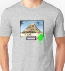 no limit Unisex T-Shirt