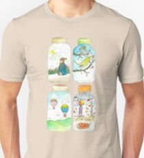 Season in the jar T-Shirt