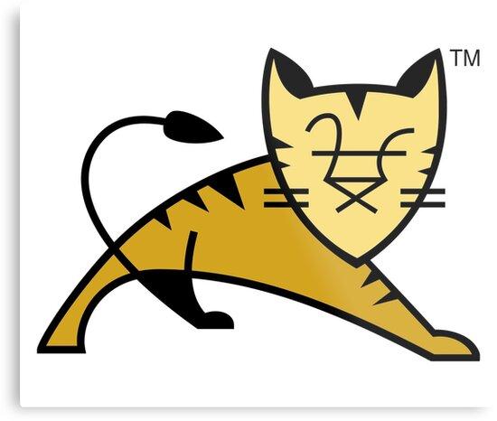 Apache Tomcat by Apache Community Development