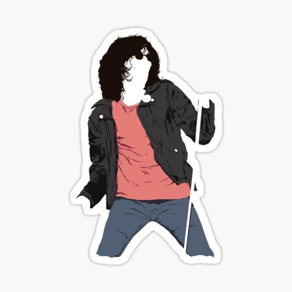 """""""Joey"""" Sticker"""