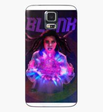 BLINK Case/Skin for Samsung Galaxy
