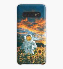 In a galaxy far, far away Case/Skin for Samsung Galaxy