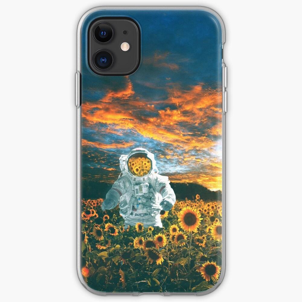In a galaxy far, far away iPhone Case & Cover
