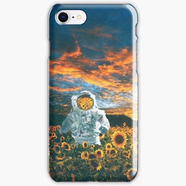 In a galaxy far, far away iPhone Snap Case