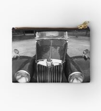 Vintage car an atmosphere of yesteryear 18 (c)(t) by Olao-Olavia / Okaio Créations by PANASONIC fz 200  Studio Pouch