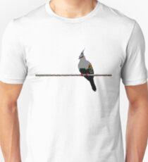 Native Unisex T-Shirt