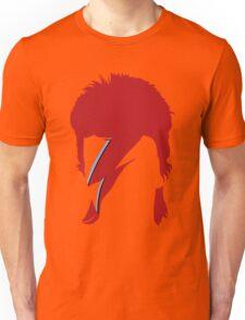Ziggy Unisex T-Shirt
