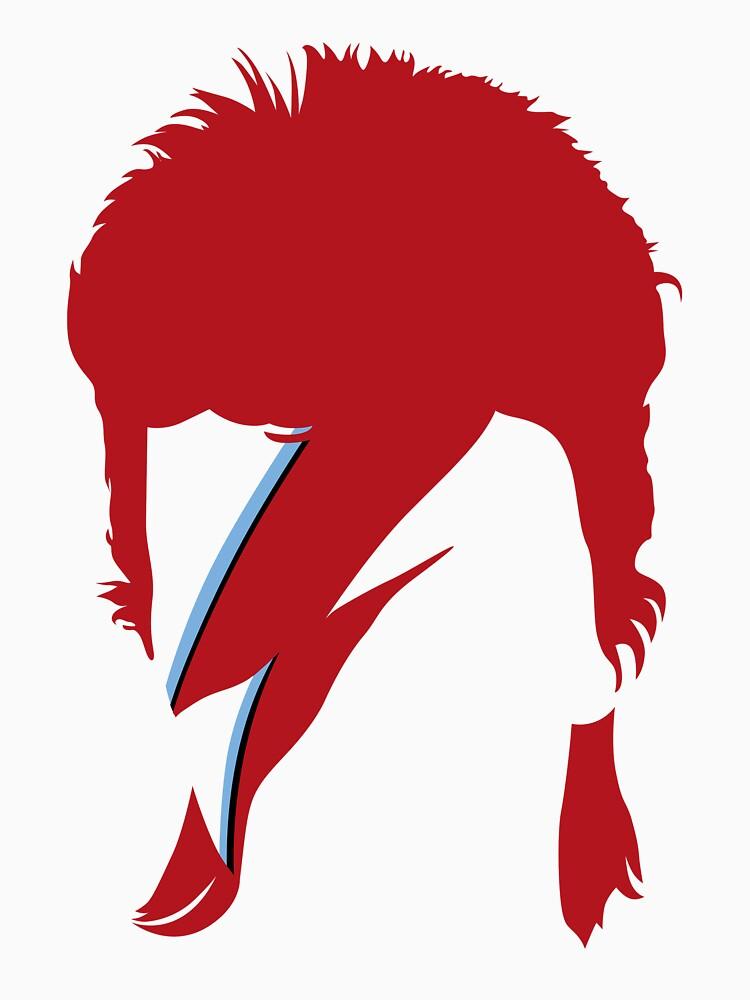 Ziggy | Unisex T-Shirt