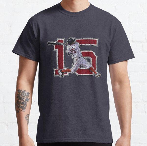 15 - Laser Show (vintage) Classic T-Shirt