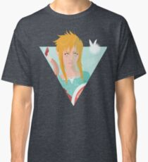 Legend Of the Wild Classic T-Shirt