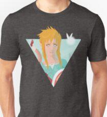 Legend Of the Wild Slim Fit T-Shirt