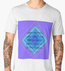 Inspiration Men's Premium T-Shirt