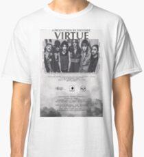 510aea096 Voidz T-Shirts | Redbubble
