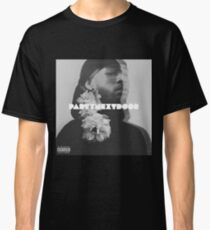 Alternate Cover Classic T-Shirt