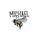 hi my name is Michael with a b... by elwwood