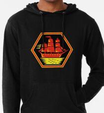 Sailing Leichter Hoodie