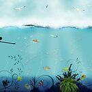 pêche by ariaznet