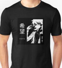 Hopaeda B Unisex T-Shirt