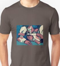 MTMTE Ratchet Transformers Unisex T-Shirt