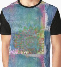 Layer Graphic T-Shirt