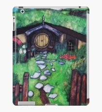 Tolkien iPad Case/Skin