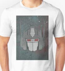 nemesis prime Unisex T-Shirt