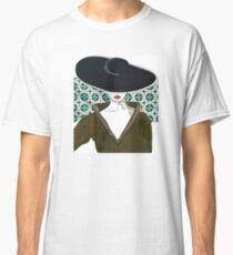 Woman Secrets - Louie Camiseta clásica